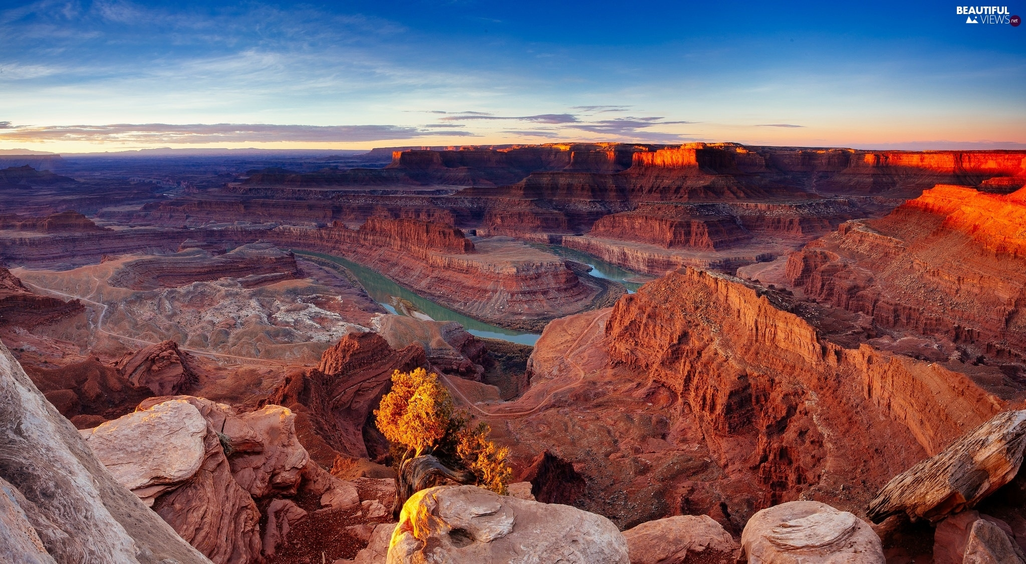 Arches | Canyonlands national park utah, Cool pictures of